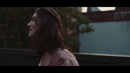 Hard Feelings / Loveless (Vevo x Lorde)/Lorde