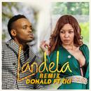 Landela (Remix) (feat. Cici)/Donald