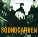 A-Sides/Soundgarden