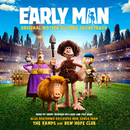 """Good Day (From """"Early Man"""")/New Hope Club"""