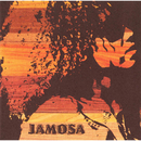 REMINISCING/JAMOSA