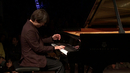 Chopin: Ballade No.4 In F Minor, Op.52 (Live From Yellow Lounge Berlin)/Seong-Jin Cho