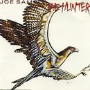 The Hunter/Joe Sample
