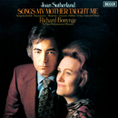 Songs My Mother Taught Me/Dame Joan Sutherland, New Philharmonia Orchestra, Richard Bonynge