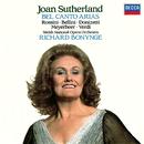 Bel Canto Arias/Dame Joan Sutherland, Orchestra of the Welsh National Opera, Richard Bonynge