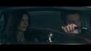 ¡Encore Encore! (feat. Chiara Mastroianni)/Benjamin Biolay