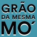 Grão Da Mesma Mó/Sérgio Godinho