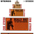 Really Big!/Jimmy Heath Orchestra