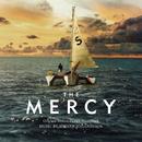 The Mercy (Original Motion Picture Soundtrack)/Jóhann Jóhannsson