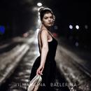 Ballerina/Vilma Alina