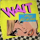 Wait (feat. A Boogie Wit da Hoodie)/Maroon 5