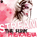 The Funk Phenomena (Radio Edit)/Stream