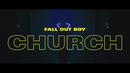 Church/Fall Out Boy
