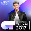 Eloise (Operación Triunfo 2017)/Agoney