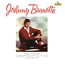Johnny Burnette/Johnny Burnette Trio