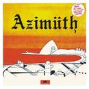 Azimuth/Azimuth
