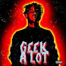 Geek A Lot/Smokepurpp