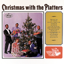 Christmas With The Platters/The Platters