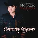 Corazón Grupero/Horacio Palencia