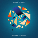 Wonderful World/Solomon Grey