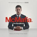マクマフィア (テレビドラマ・サウンドトラック)/Tom Hodge, Franz Kirmann