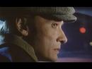 Aimer vivre/Johnny Hallyday