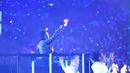 Perfect Strangers (Live At NET 4.0 Indonesian Choice Awards)/Jonas Blue
