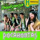 Pocahontas/Die Draufgänger