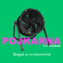 Fångad Av En Stormvind (feat. Flickan)/Pojkarna