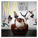 Compter les moutons/Natis