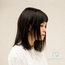 めぐり/神田莉緒香