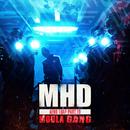 Afro Trap Pt. 10 (Moula Gang)/MHD