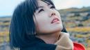 Ji Mei/Yanzi Sun