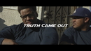 Truth Came Out/Young Giantz