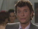 Casualty Of Love/Johnny Hallyday