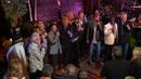 A Few Good Men (Live)/Gaither Vocal Band, The Oak Ridge Boys, The Gatlin Brothers