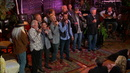 He Touched Me (Live)/Gaither Vocal Band, The Oak Ridge Boys, The Gatlin Brothers