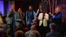 Dig A Little Deeper In God's Love (Live)/Gaither Vocal Band