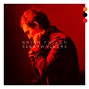 Sleepwalkers/Brian Fallon