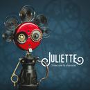 J'aime pas la chanson/Juliette