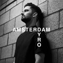 Amsterdam (feat. HAILZ)/Dyro