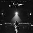 Live In Europe/Melody Gardot