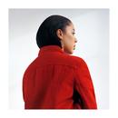Silhouette/Grace Carter