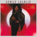 I'm So Hot/Denise LaSalle