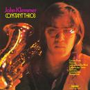 Constant Throb/John Klemmer