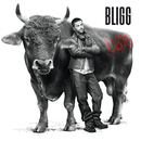 0816 (Deluxe Edition)/Bligg