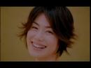 微笑みのひと/今井美樹