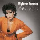 Libertine/Mylène Farmer