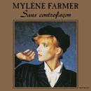 Sans contrefaçon/Mylène Farmer