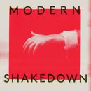 Modern Shakedown/Dear Rouge